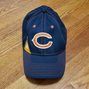 Chicago Bears NFL Hat